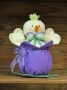 Blossom Chick