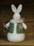 Emma Lee Bunny