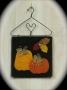 Mini Hanger - Autumn