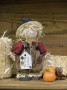 Scarecrow Pudgie