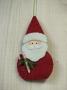 Tis The Season: Santa