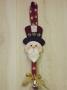 Uncle Sam Door Knob Hanger