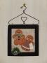 Mini Hanger - Gingerbreads