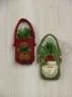 O Christmas Tree: Pocket Ornament II