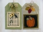 Seasonal Tags 1 Summer & Fall