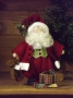St. Nicholas Collectible Pudgie